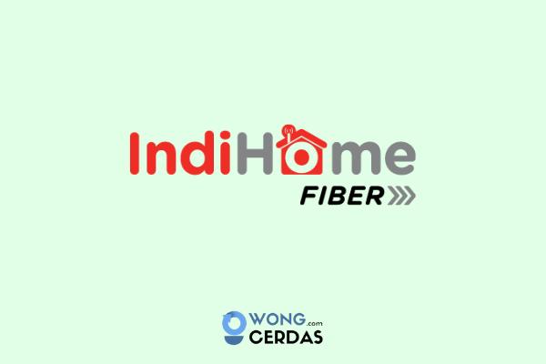 Cara Reset Wifi Indihome Fiberhome