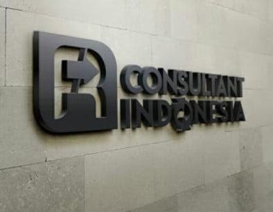 Jasa Pembuatan Laporan Keuangan di Jakarta