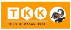 Perusahaan Packaging di Surabaya