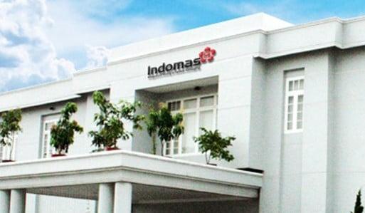 Perusahaan Packaging di Indonesia