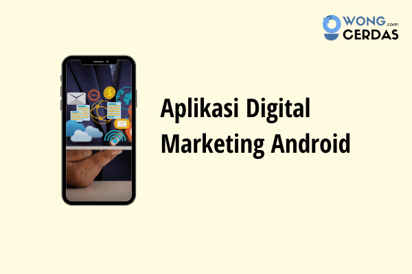 Aplikasi buat promosi iklan
