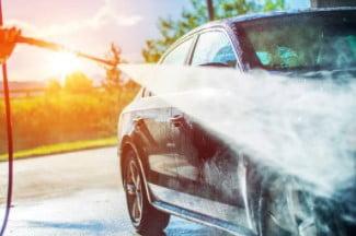 cuci mobil 24 jam di malang