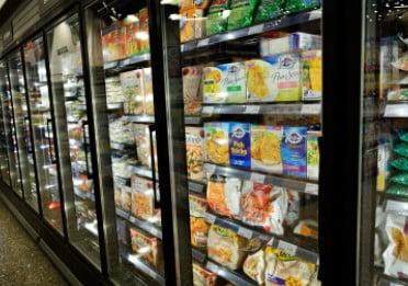 Distributor Frozen Food Jakarta