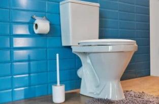 Sedot WC Magetan