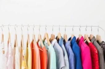 Cara Bisnis Baju Distro Kecil-Kecilan