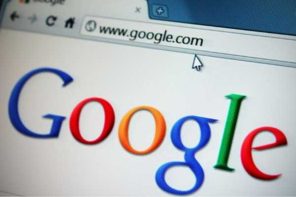 Pelatihan Google Ads