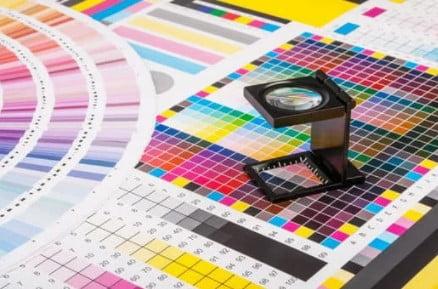 digital printing Sidoarjo