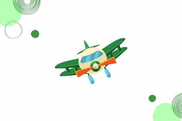 Analisis SWOT Garuda Indonesia