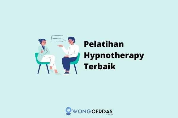 Pelatihan Hypnotherapy
