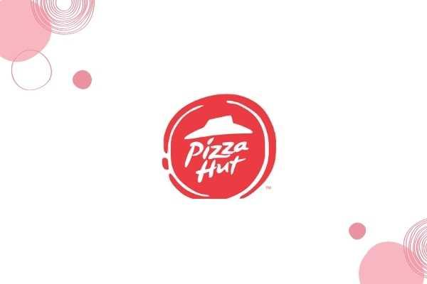 cara melamar kerja di pizza hut