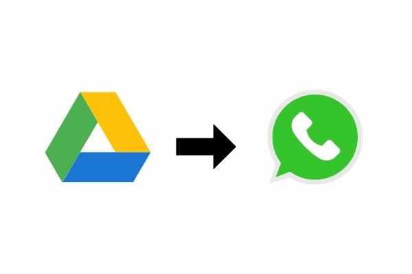cara mengirim file dari google drive ke whatsapp